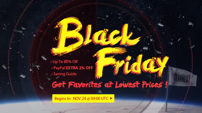 Black Friday Deals & Sales 2016 Best Buy Shopping
