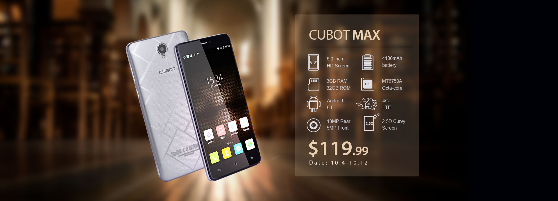 https://uidesign.gearbest.com/GB/images/promotion/2016/cubot_max2/a.jpg