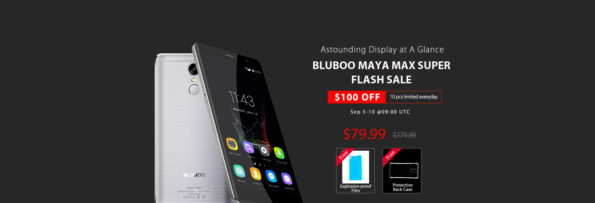 http://uidesign.gearbest.com/GB/images/promotion/2016/maxqiang/a.jpg?1