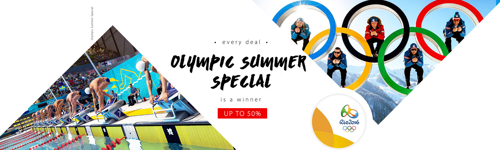 http://uidesign.gearbest.com/GB/images/promotion/2016/olympicsummer/banner1.jpg