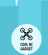 Cool RC gadget