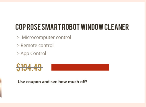 Cleanersupply.com coupon code