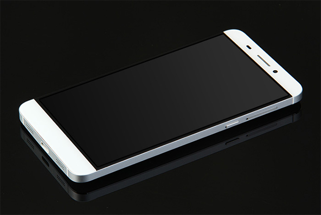 LETV Leeco One X600 Troubleshooting Guide