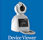 Device Viewer icon