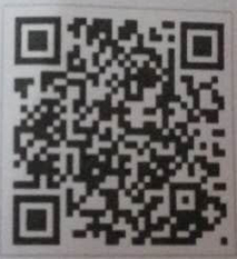 download mobile app for Android phone