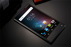 Solutions to MAZE Alpha 4G phablet problems | GearBest Blog