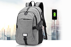 a00f4da34502 5 best anti-theft backpacks for safe travel on GearBest