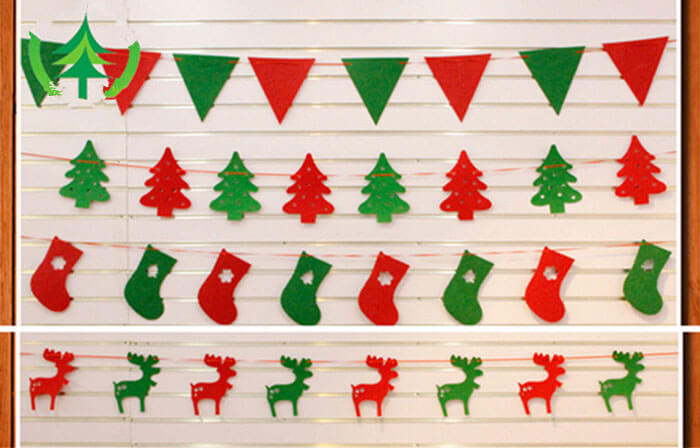 Christmas Images To Print.5 Steps To 3d Print A Christmas Ornament By Yourself
