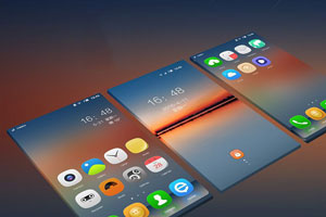 How to create your own MIUI themes for MIUI devices