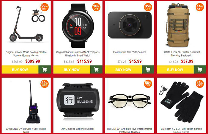 sports lover gift ideas for him
