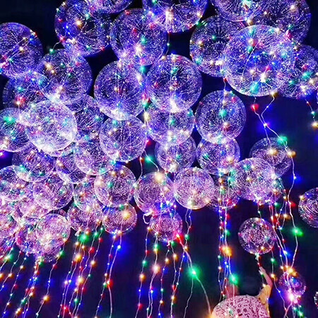 their bright led colors make them the perfect decoration for festivals parties celebrations and other activities - Christmas Lights Decorations Outdoor Ideas