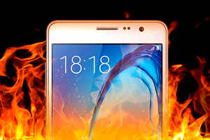 7 ways to stop your Android phone from overheating