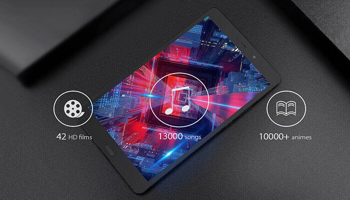 Alldocube X1 Tablet Review Deca Core Tablet Your Awesome Game Partner Gearbest Blog
