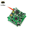 FuriBee F3 32-bit Brushed Flight Controller display picture